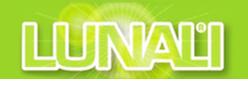 Lunali Europe-Experts in lighting - VERLICHTING VOOR PARTICULIER+KMO - Brugge