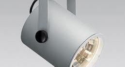 TECNO TBL LED