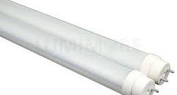 led tube 1.jpg